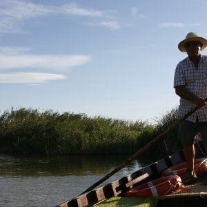 Pescador_albufera